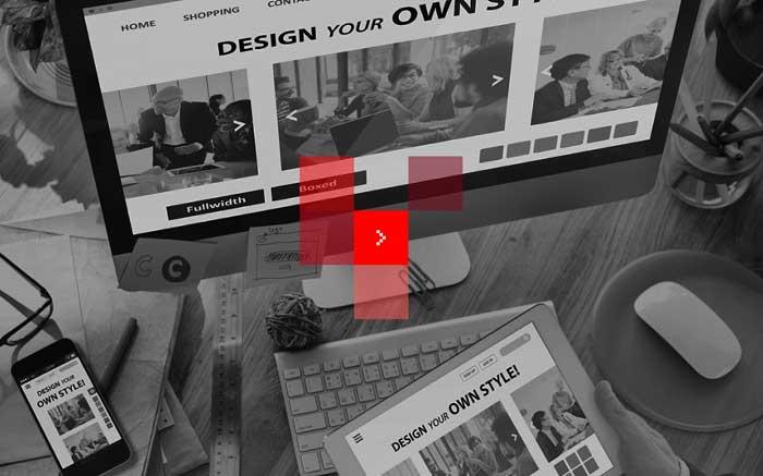 Web_Design_c2
