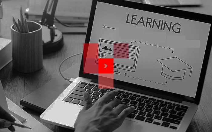 elearning_content_c2